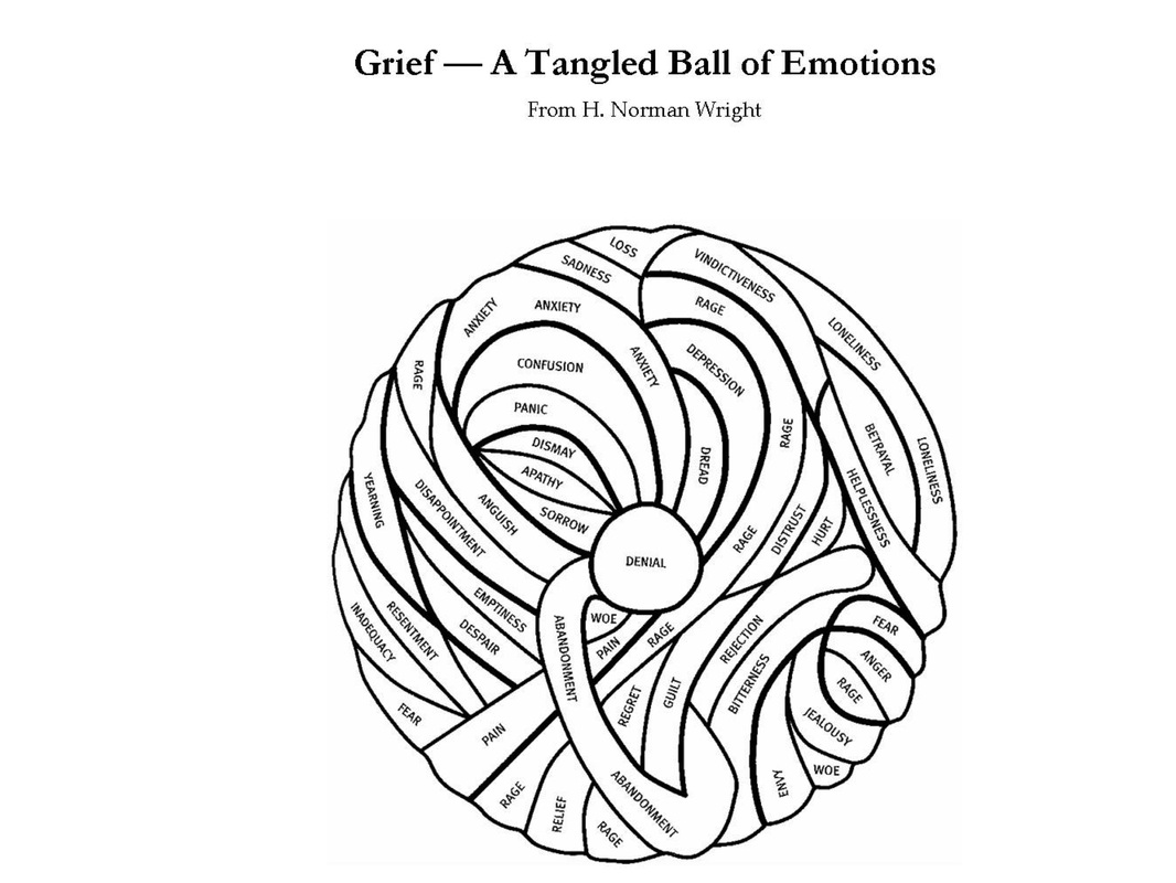 coloring pages on grief - photo#2